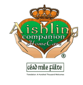 Aishling Companion Home Care - Dementia Care 7083617845