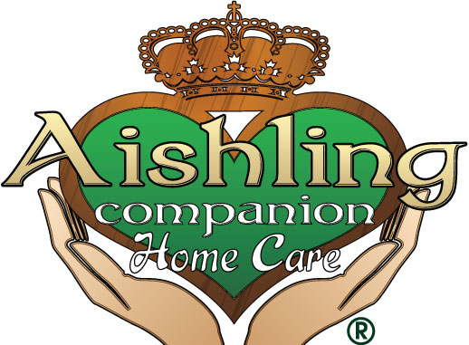 Aishling Companion Home Care - Dementia Care