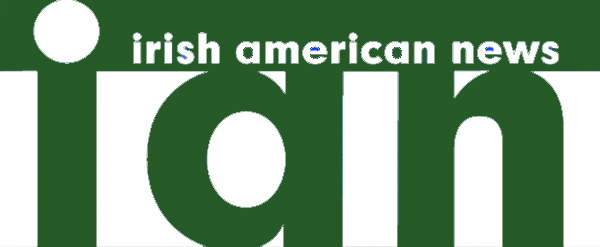 Irish American News – Home Care